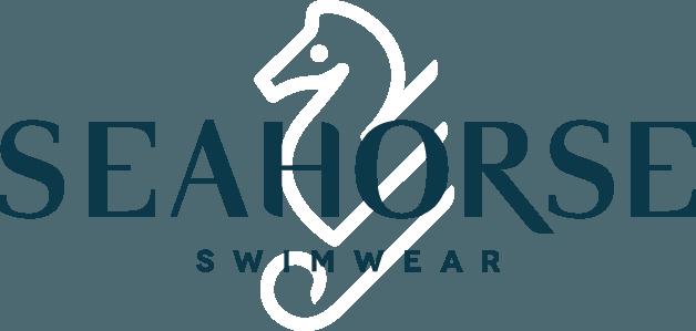 Seahorse SW