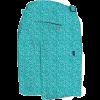 MC-3009LAT